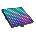 LED Displays / Video Panels